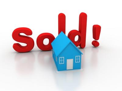 We Buy Houses Baltimore