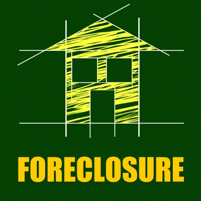 Buying Foreclosed Homes in MD