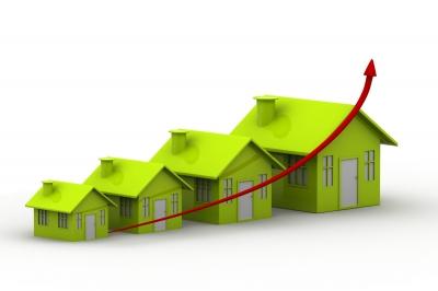 Baltimore Housing Market