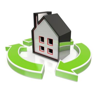 Baltimore Real Estate Investing