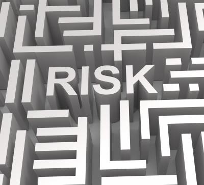 Risks of Real Estate Investing
